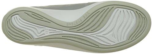 Astral Femme galet Gris Chaussures Indoor Multisport Tbs dFfqxZSwd