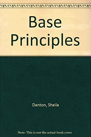 book cover of Base Principles