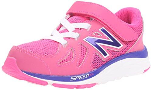new-balance-kv790v6-pre-running-shoe-little-kid-pink-purple-1-m-us-little-kid
