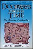 Doorway Through Time