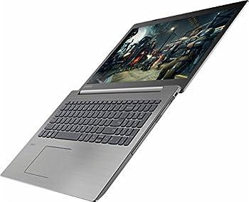 Lenovo IdeaPad 330 17.3
