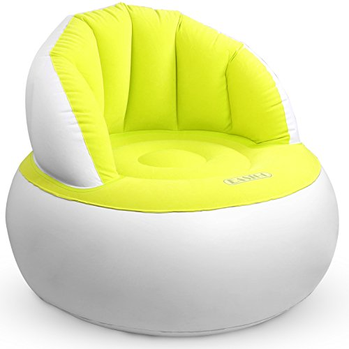 OJA Premium Inflatable Sofa Chair Super