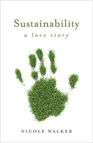 How To Write A Proposal Essay Sustainability A Love Story St Century Essays Nicole Walker   Amazoncom Books Synthesis Essays also Make Powerpoint Online Sustainability A Love Story St Century Essays Nicole Walker  Buy College Reports