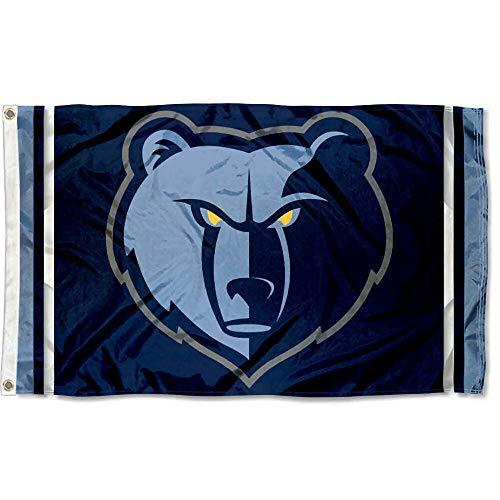 Head Banner Flag - 7