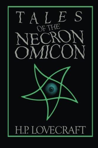 NECRONOMICON SCARICA