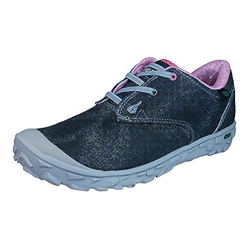 Lace Modelo Ezeez Tec Mujer I Barato Deportivas Hi Para Zapatillas wAXRqH1 34508ac75067