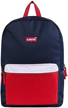 Levi's Kids' Classic Logo Backpack