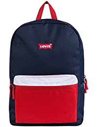 Kids' Classic Logo Backpack