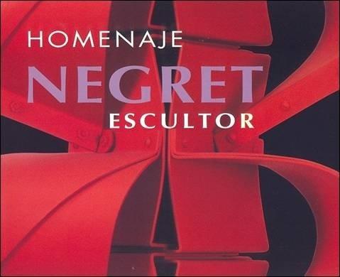 Descargar Libro Negret Escultor: Homenaje Carlos Jimenez Moreno