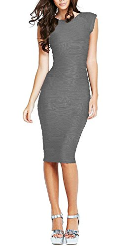 Unbranded Womens Dresses Sleeveless Evening