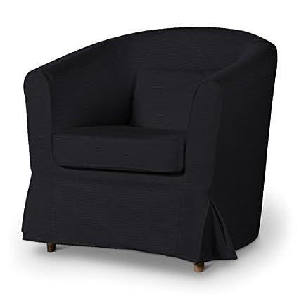 FRANC-TEXTIL 665-705-00 Ektorp Tullsta funda sillón, sillón ...