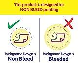 Laser / Ink Jet White Labels