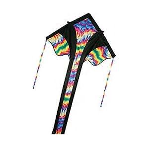 Tie Dye Kite. Large. Children's Kite