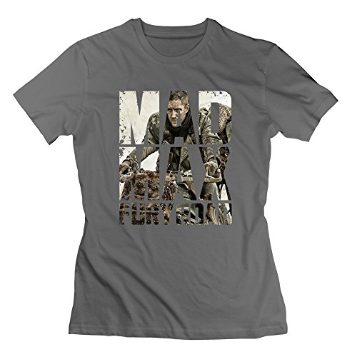 demai-lady-o-neck-mad-max-fury-road-t-shirts-xl-deepheather