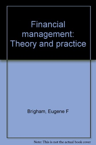 management theory practice Full-text (pdf) | human resource management: theory and practice.