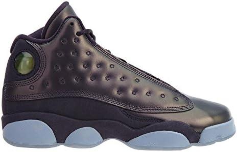 sneakers for cheap 4f91d 0bebc Air Jordan 13 Retro Prem Hc (Gs) 'Dark Raisin' - Aa1236-520 ...