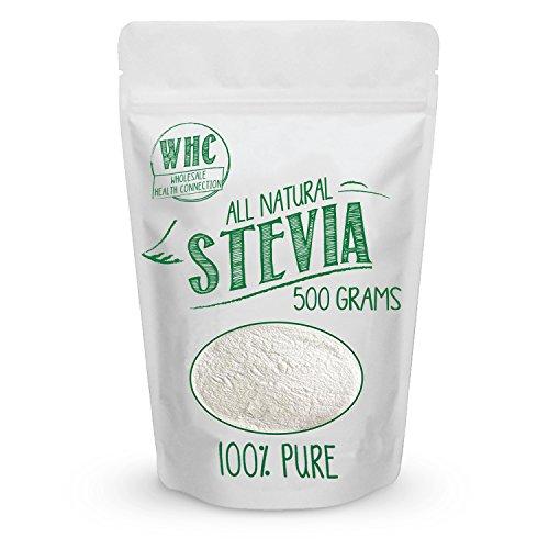 stevia extract sweetner - 5