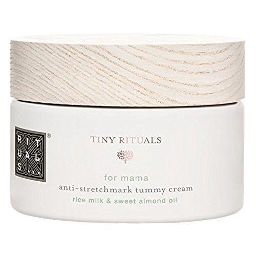 RITUALS Tiny Rituals Anti Stretchmark Cream 200 ml
