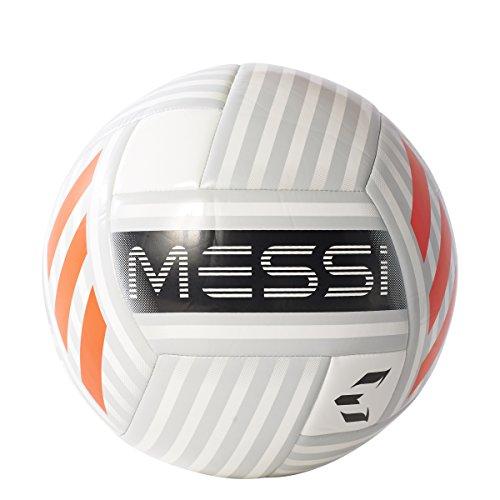 особенности Вентилятор магазин adidas Performance Messi
