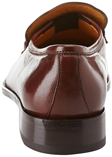 Calpierre Lord 4603-g Pantofola Marrone (marrone)