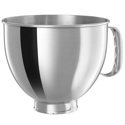kitchenaid 5 qt mixer bowl - 8