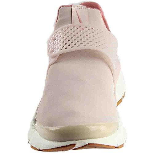 Wmns Dart Prm Nike Rosa Sock Zapatilla 0wF5q80