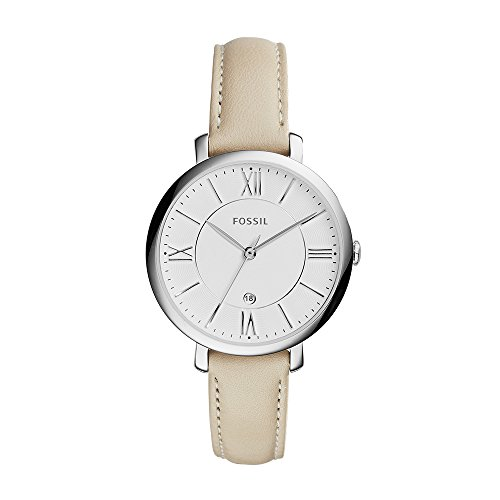 Fossil Women's Watch ES3793