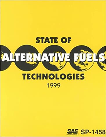 state-of-alternative-fuels-technologies-1999-special-publications