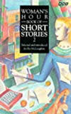 Woman's Hour Book of Short Stories 2, , 0563363894