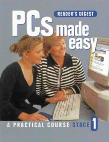 PCs Made Easy: A Practical Course ebook