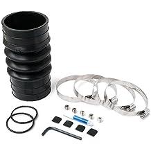 "PSS Shaft Seal Maintenance Kit for 2"" Diameter Shaft, PYI Inc."