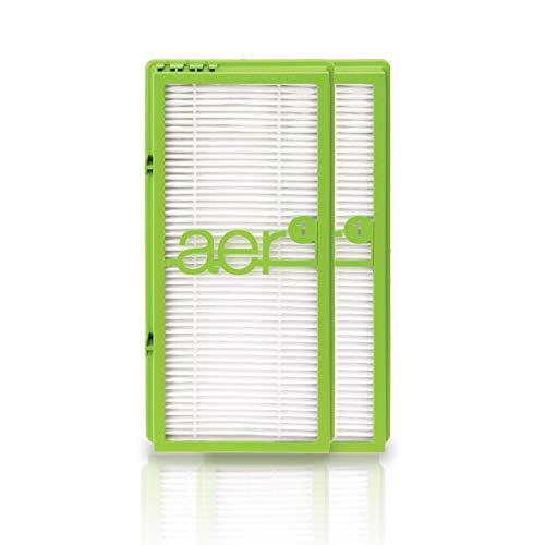 air allergen - 3