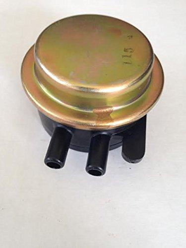 DELAY VALVE Standard Motor Products DSV-21-STD
