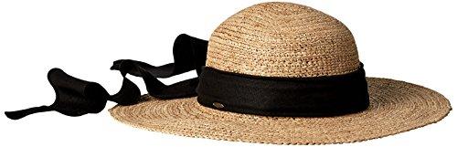 scala-womens-big-brim-raffia-hat-tea-one-size