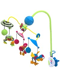 Symphony-In-Motion Mobile BOBEBE Online Baby Store From New York to Miami and Los Angeles