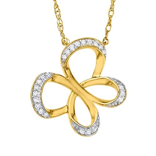 jessica-simpson-diamond-butterfly-necklace-in-10k-gold