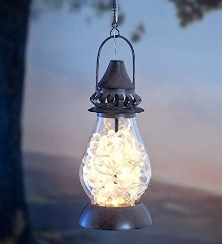 Plow And Hearth Outdoor Lighting - 4