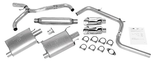 02 grand prix exhaust system - 4