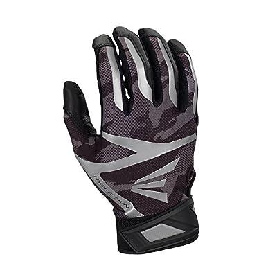 Easton Z7 Hyperskin Youth Batting Pair Gloves