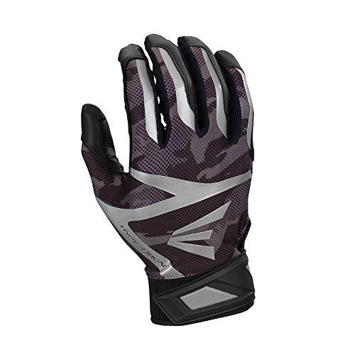 Easton Z7 Hyperskin Youth Batting Pair Gloves – DiZiSports Store
