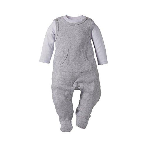 Bornino L ensemble grenouillère + T-shirt bébé ensemble bébé ... baf5b84f139