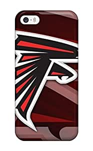 Dixie Delling Meier's Shop 6851667K428771616 atlanta falcons NFL Sports & Colleges newest iPhone 5/5s cases