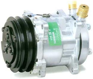 Genuine Honda 38800-PH1-023 Compressor Assembly