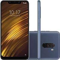 Xiaomi Pocophone F1 64GB Azul