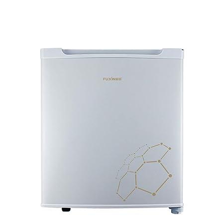 Mini-nevera Lxn Refrigerador Compacto de una Puerta: pequeña ...