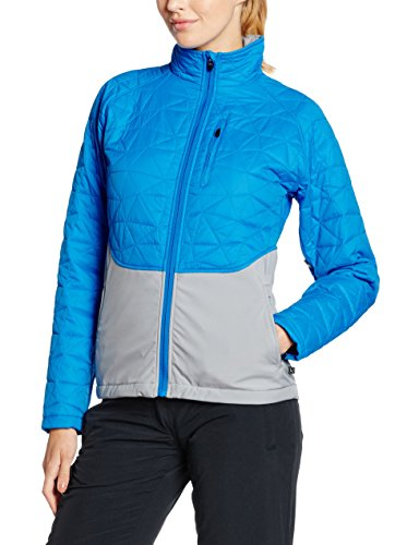 Burton Multicolore Bleu Bleu Multicolore Burton q8TwO46