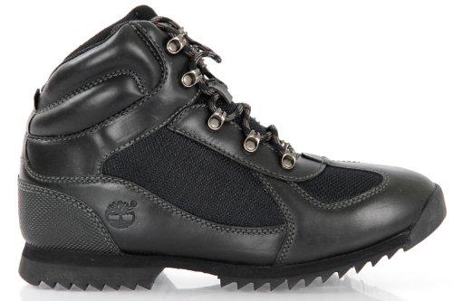 Adidas MIDIRU COURT MID (WMNS)-36 - 5 U41573 W-36 - 5 Blanc