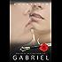 Gabriel (Elven Chronicles series Book 1)
