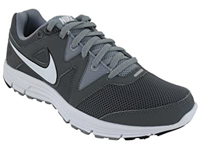 51523d41f5e3 Nike Lunarfly+ 3 Womens Running Trainers 487751 010 Sneakers Shoes Plus (UK  4.5 US 7