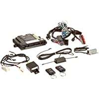 Genuine Ford BE8Z-19G364-A Remote Start System